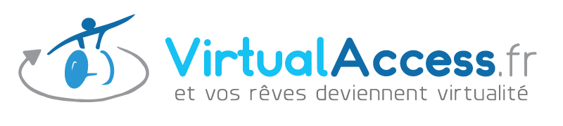 logo Virtualaccess